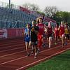 Sectionals 1499 May 17 2018