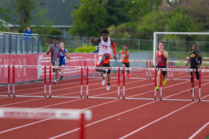 Sectionals 1540 May 17 2018