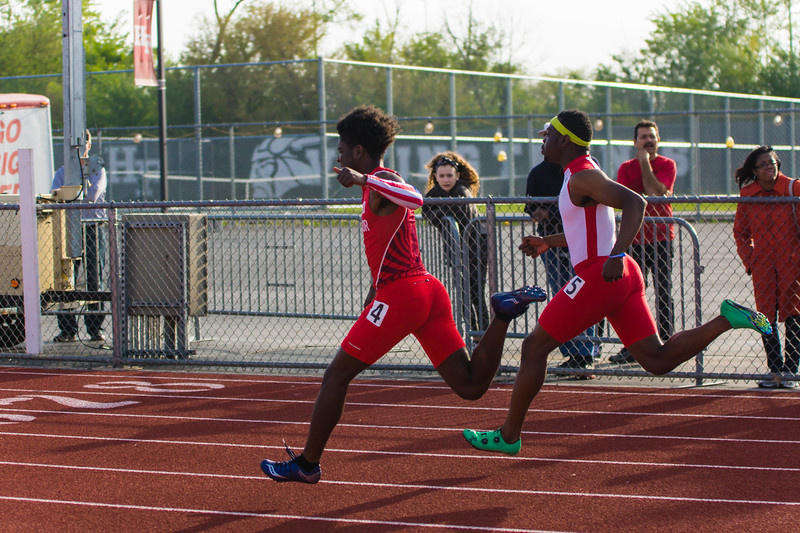 Sectionals 1474 May 17 2018