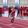 Track Meet 0436 Mar 6 2018