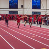 Track Meet 0511 Mar 6 2018