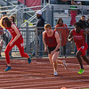 Sectionals 1494 May 17 2018
