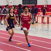 Track Meet 0525 Mar 6 2018