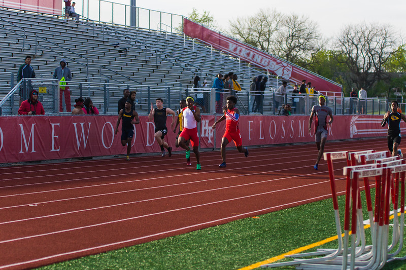 Sectionals 1468 May 17 2018