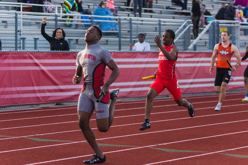 Sectionals 1519 May 17 2018