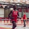 Track Meet 0480 Mar 6 2018