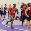 ONU Track Meet 3834 Feb 24 2018