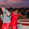Sectionals 1620 May 17 2018