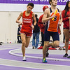 ONU Track Meet 3860 Feb 24 2018