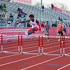 Sectionals 1546 May 17 2018
