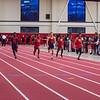 Track Meet 0510 Mar 6 2018