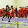 ONU Track Meet 3830 Feb 24 2018