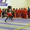 ONU Track Meet 3829 Feb 24 2018