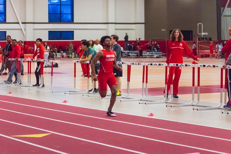 Track Meet 0494 Mar 6 2018
