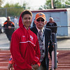 Sectionals 1483 May 17 2018