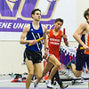 ONU Track Meet 3852 Feb 24 2018