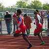 Sectionals 1473 May 17 2018