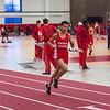 Track Meet 0455 Mar 6 2018
