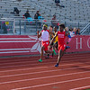 Sectionals 1470 May 17 2018