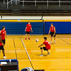 Volleyball 2777 May 4 2019