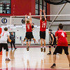 Volleyball 2560 Apr 27 2019