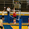 Volleyball 2728 May 4 2019