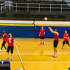 Volleyball 2763 May 4 2019