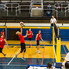 Volleyball 2750 May 4 2019