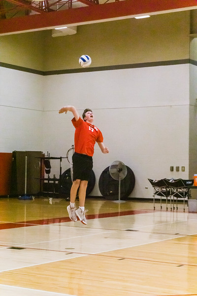 Volleyball 7914 Apr 30 2019