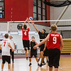 Volleyball 2555 Apr 27 2019