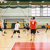 Volleyball 8255 May 10 2019