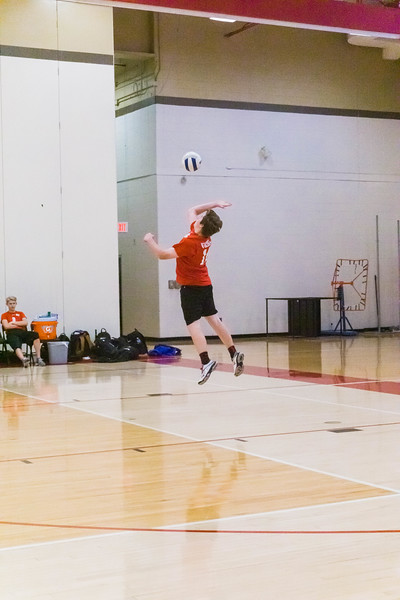 Volleyball 7931 Apr 30 2019