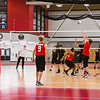 Volleyball 2552 Apr 27 2019