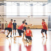 Volleyball 8228 May 10 2019