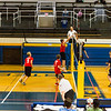 Volleyball 2754 May 4 2019
