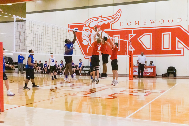 Volleyball 7934 Apr 30 2019