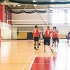 Volleyball 8206 May 10 2019