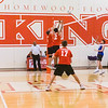 Volleyball 7920 Apr 30 2019