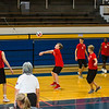 Volleyball 2730 May 4 2019