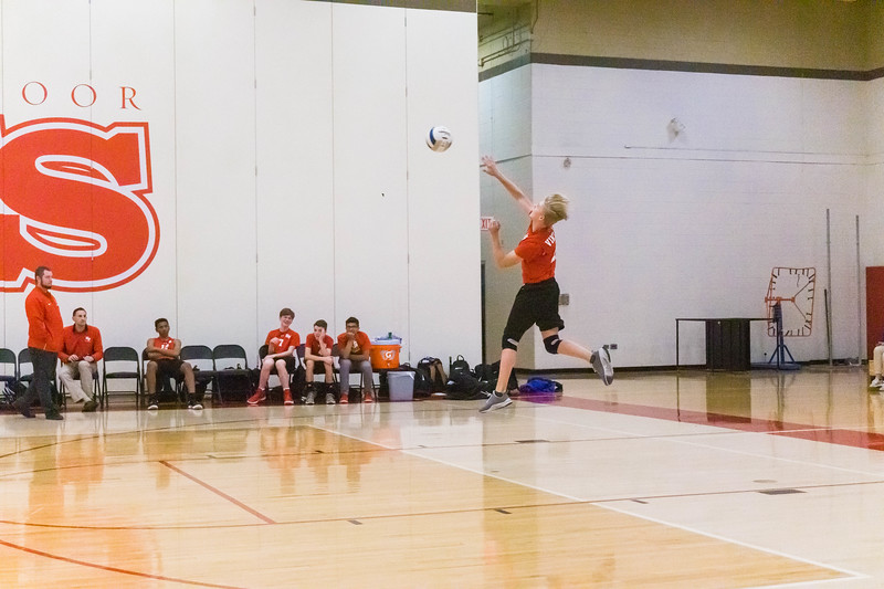 Volleyball 7957 Apr 30 2019