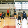 Volleyball 8235 May 10 2019