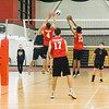 Volleyball 8245 May 10 2019