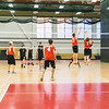 Volleyball 8258 May 10 2019