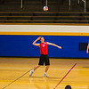 Volleyball 2689 May 4 2019