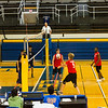 Volleyball 2764 May 4 2019