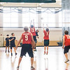 Volleyball 8222 May 10 2019