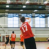 Volleyball 8247 May 10 2019