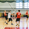 Volleyball 8240 May 10 2019