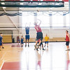Volleyball 8215 May 10 2019