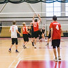 Volleyball 8237 May 10 2019